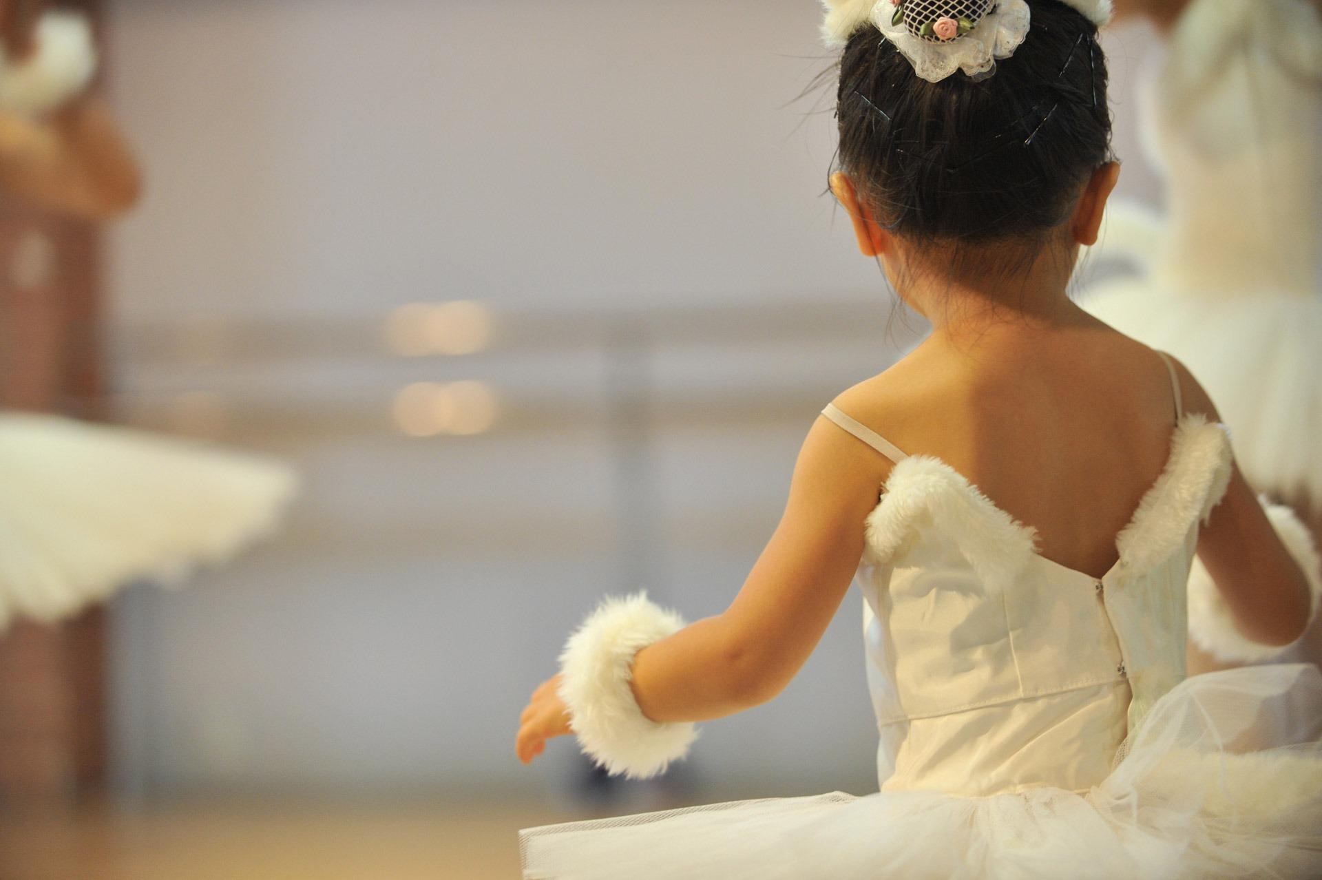 ballet-71002