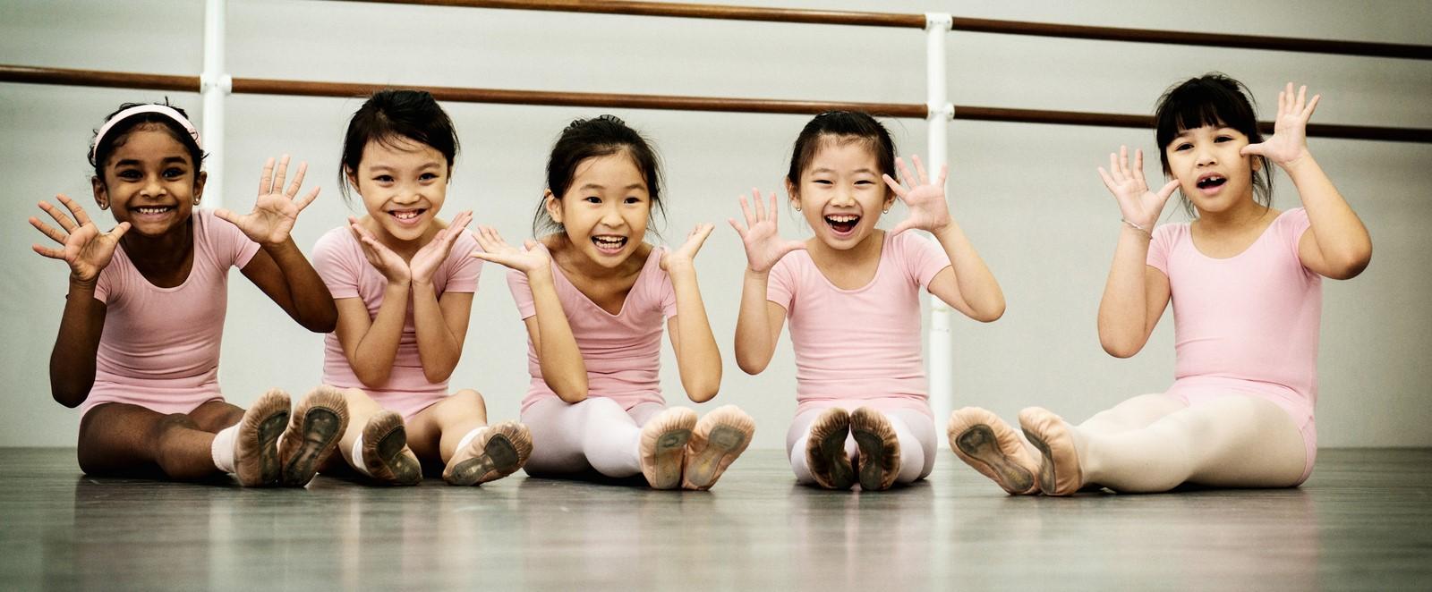 ballet-class-kids-2