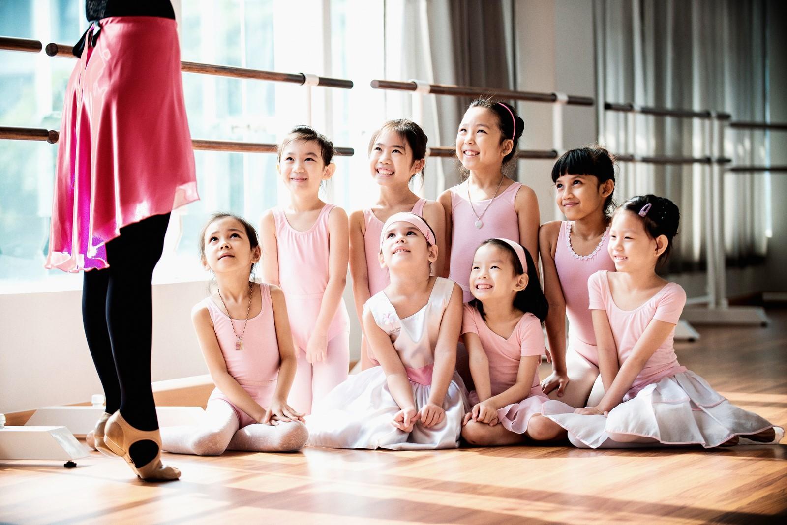 ballet-class-kids