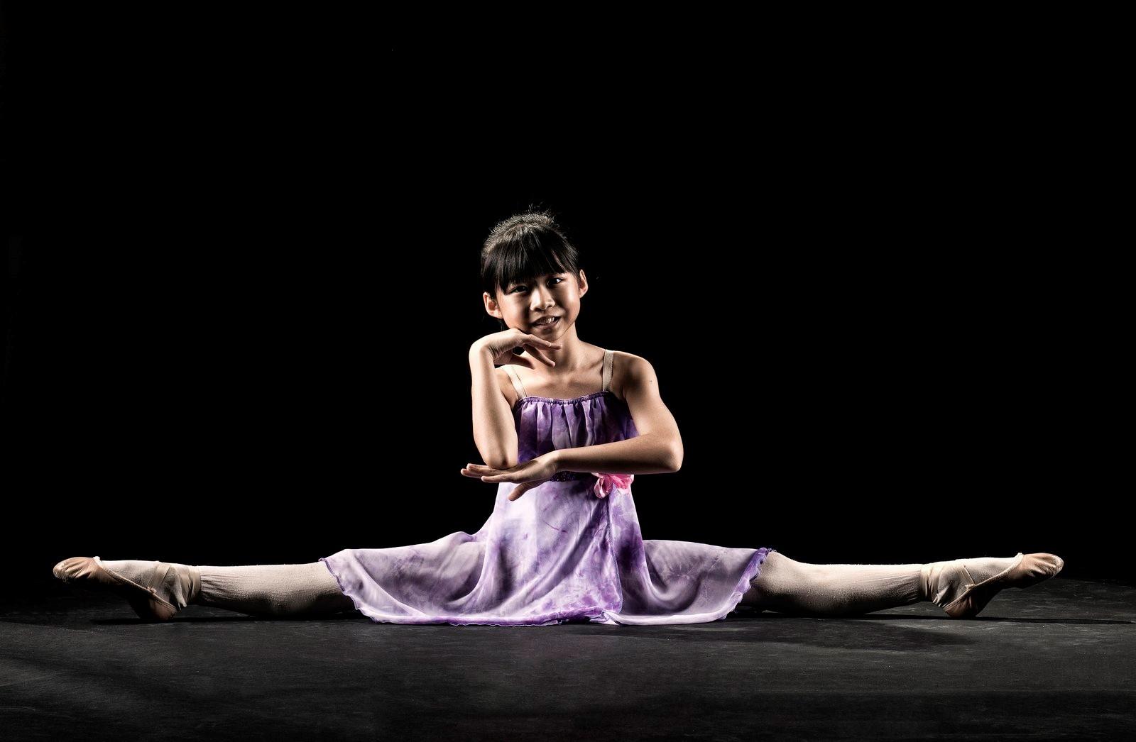 ballet-dance-kid