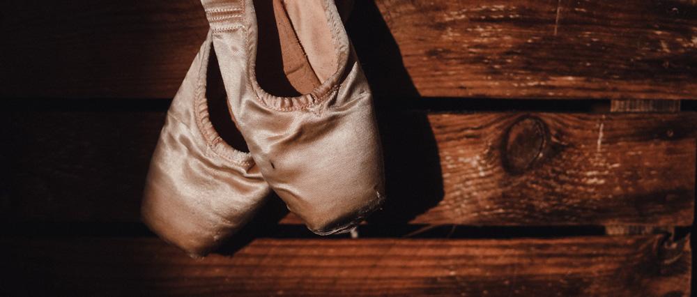 belle-shoe