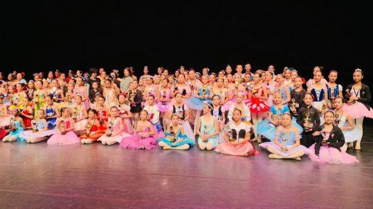 ballet-fest1