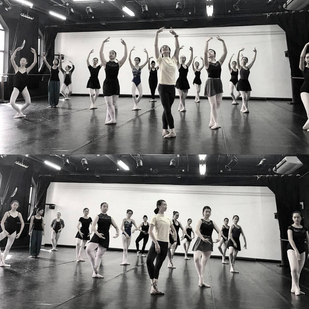 adult-ballet1