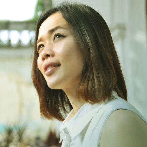 Our Team_Hoi Cheng Sim
