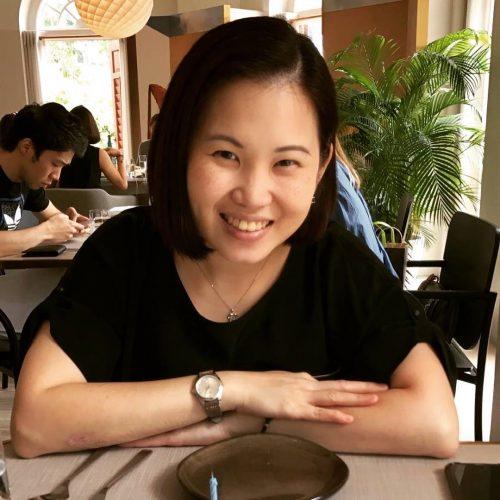 Our Team_Juliana Cheah