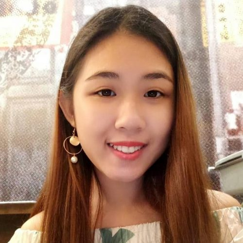 Our Team_Rachel Chai
