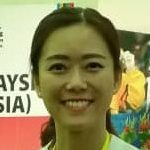 Our Team_Rachel Yong