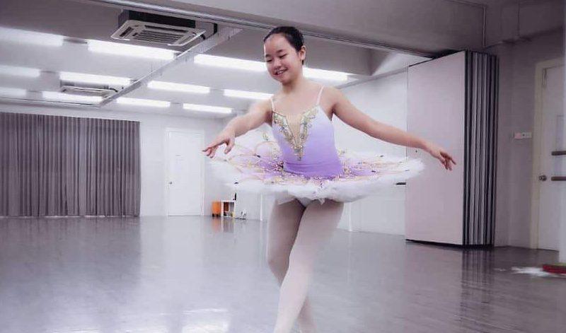 AGP---Choong-Cheng-Xuan1